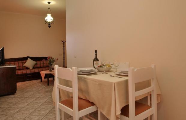 фото отеля Corfu Anastasia Apartments изображение №9
