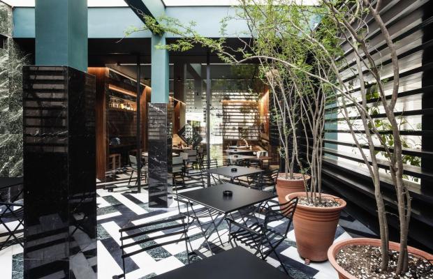 фотографии отеля AthensWas изображение №19