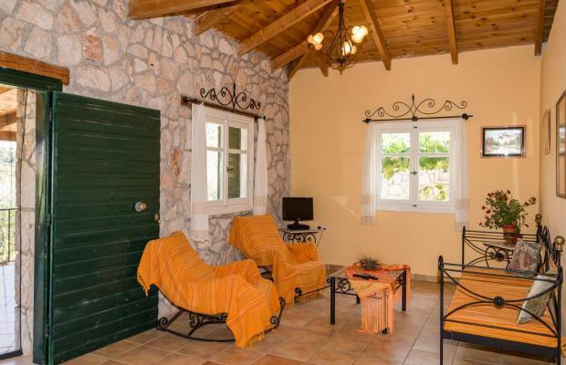 фотографии Villa Argastares изображение №20
