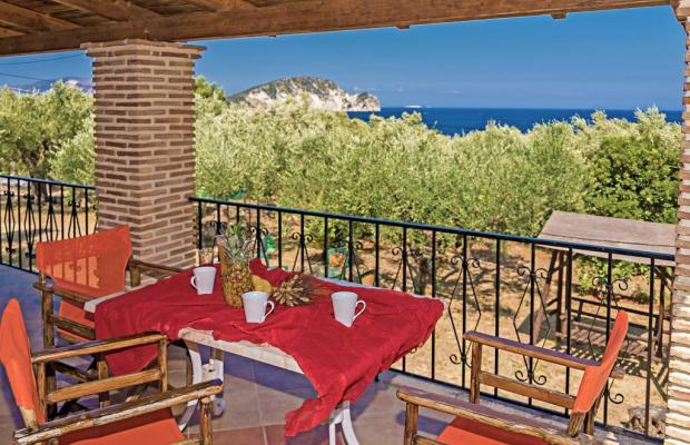 фото Villa Argastares изображение №18