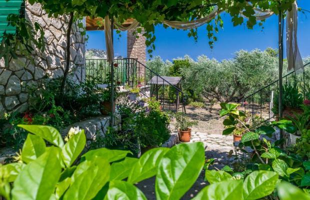 фото Villa Argastares изображение №6