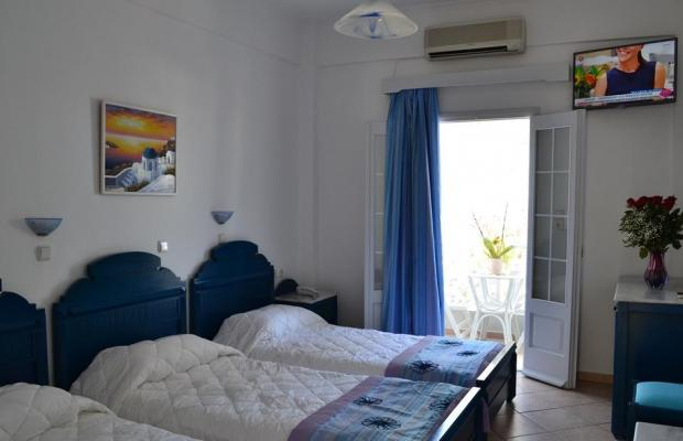 фото отеля Lignos изображение №9
