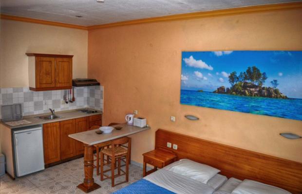 фото отеля Eleni Apartments изображение №25