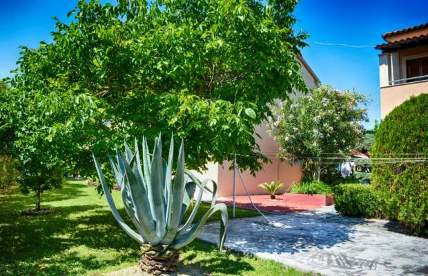 фото Eleni Apartments изображение №10