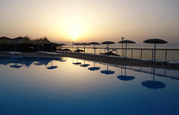 фото Corfu Sea Garden Kavos изображение №26