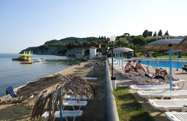 фотографии Corfu Sea Garden Kavos изображение №24