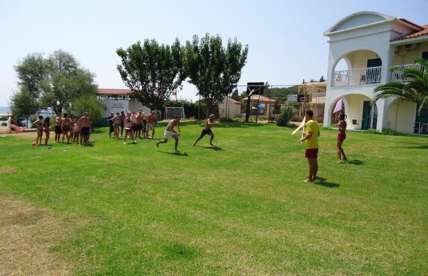 фото отеля Corfu Sea Garden Kavos изображение №21