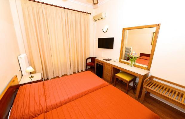 фотографии отеля Hotel Dalia изображение №23