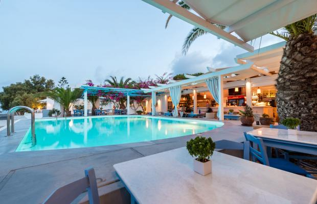 фото отеля Sigalas изображение №41