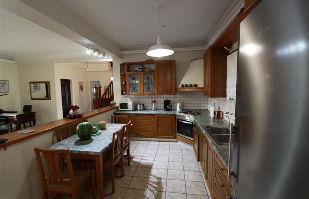 фото отеля Villa Skidi изображение №33