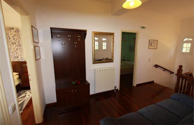 фото Villa Skidi изображение №30