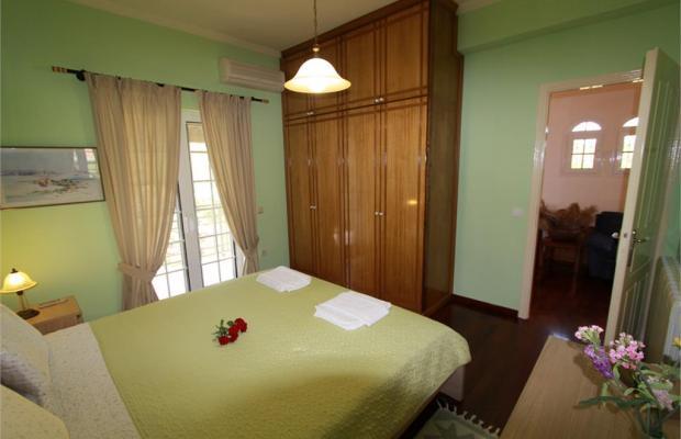 фотографии отеля Villa Skidi изображение №27