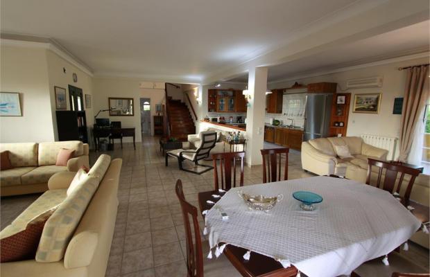 фото Villa Skidi изображение №18