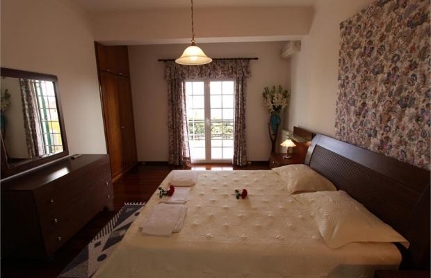 фото отеля Villa Skidi изображение №17