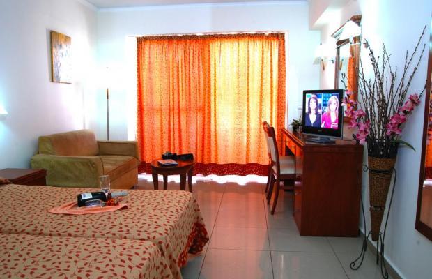 фото Xenos Zante Maris Hotel & Spa изображение №14