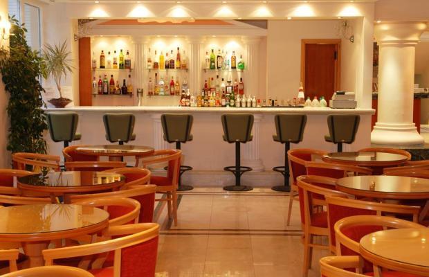 фотографии Xenos Zante Maris Hotel & Spa изображение №12