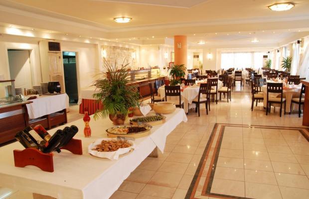 фото Xenos Zante Maris Hotel & Spa изображение №2