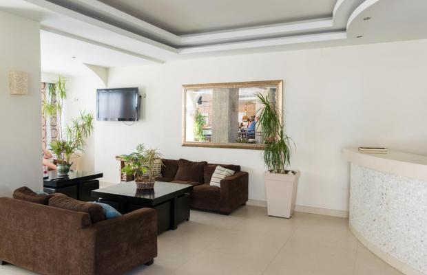 фотографии отеля Zante Plaza Hotel & Apartments изображение №3