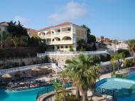 Zante Royal Resort & Water Park (ех. Miro Zante Royal Resort And Water Park; Louis Royal Palace), 4*