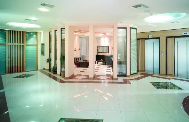 фото отеля Centrotel изображение №13