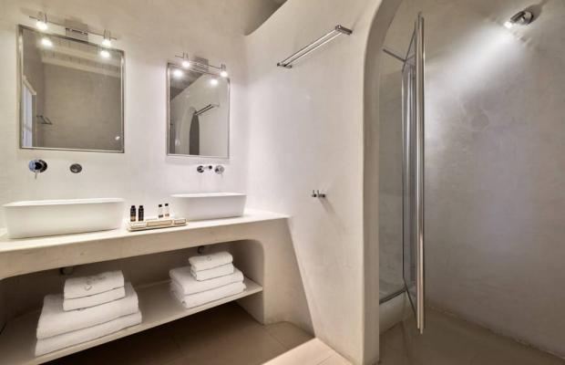 фотографии Carpe Diem Suites & Spa изображение №32