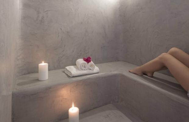 фото Carpe Diem Suites & Spa изображение №10