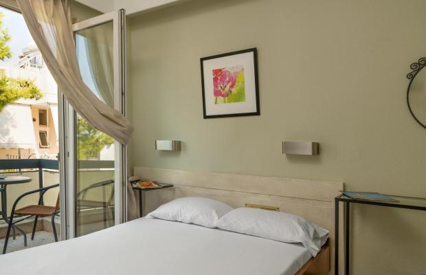 фото отеля Park Hotel изображение №9