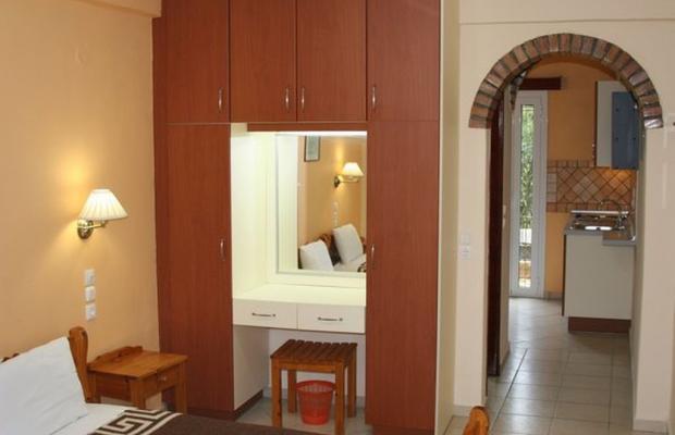 фотографии Flora Apartments изображение №4