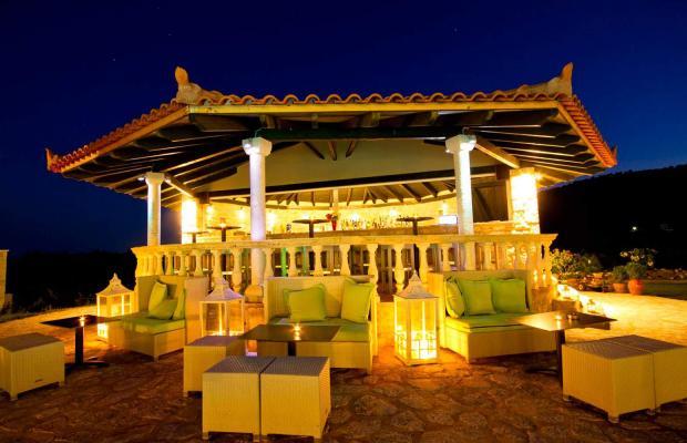 фото отеля Aktaion Resort изображение №17
