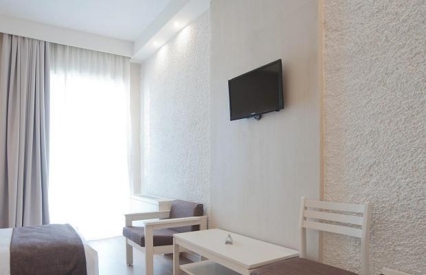 фото отеля Nidimos (ex. Zeus) изображение №25