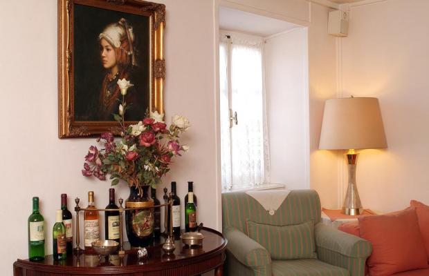 фотографии Konstantinoupolis изображение №20