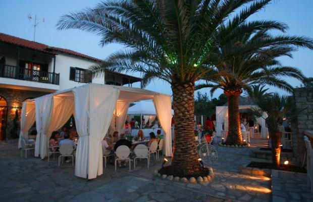 фото отеля Sabbia Locanda Appartment изображение №9