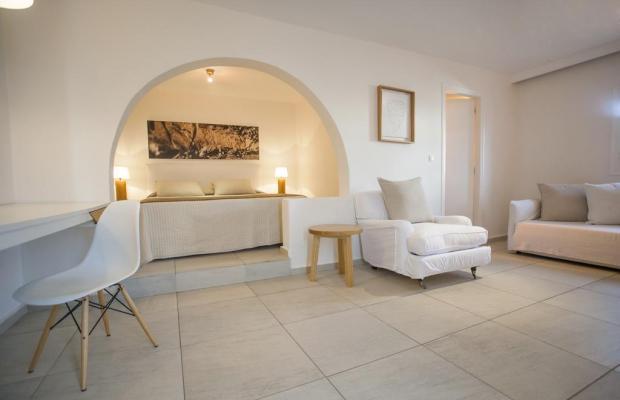 фото отеля Andronikos изображение №17