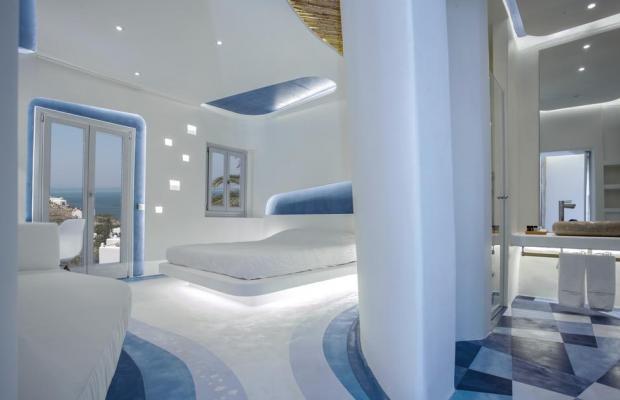 фото отеля Andronikos изображение №13
