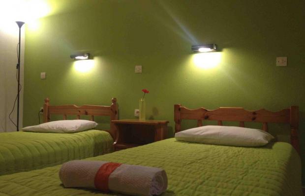 фото отеля Alexandra Apartments изображение №13