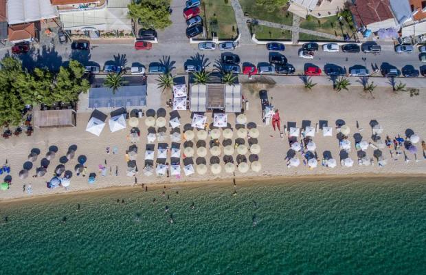 фотографии Toroni Blue Sea изображение №4