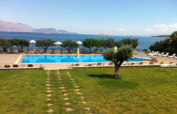 фотографии Europa Beach Hotel изображение №8