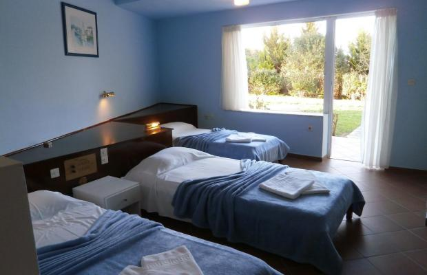 фотографии Mediterranean Blue изображение №16