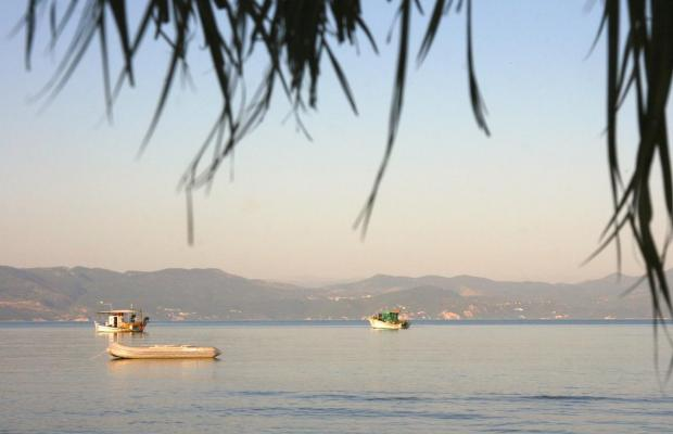 фото отеля Mediterranean Blue изображение №9