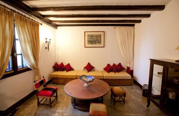 фотографии Villa Galini Porto Carras изображение №16
