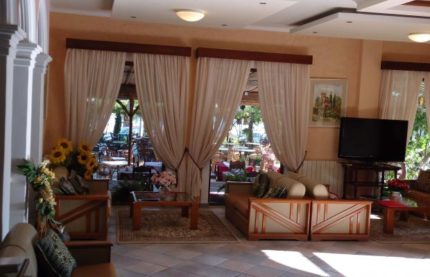 фотографии Molfetta Beach Hotel изображение №24
