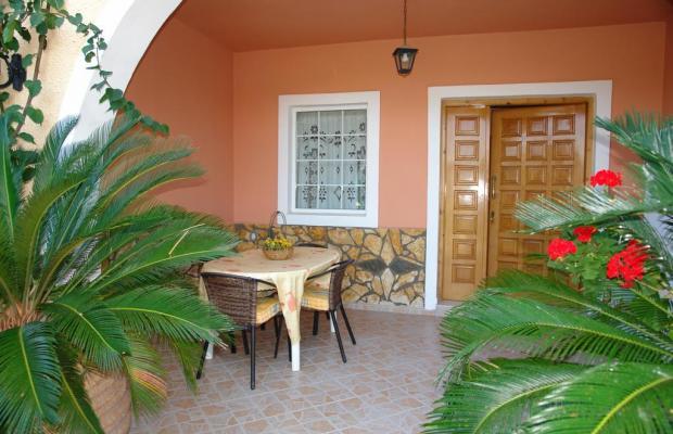 фотографии Villa Nefeli изображение №20