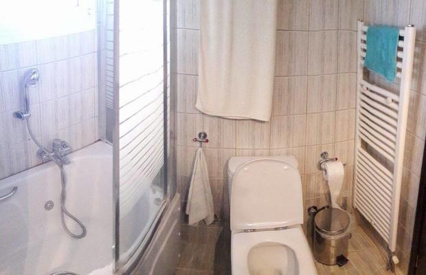 фотографии Villa Nefeli изображение №8