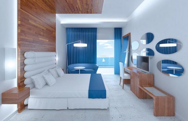 фотографии отеля Sensimar Nissaki Beach by Atlantica (ех. Sol Elite Nissaki Beach) изображение №3