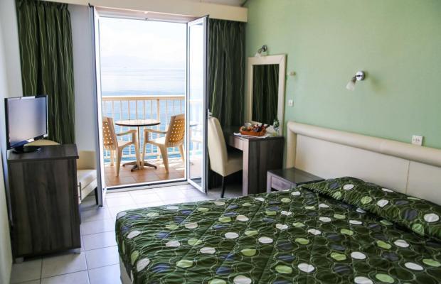 фото отеля Oasis изображение №13