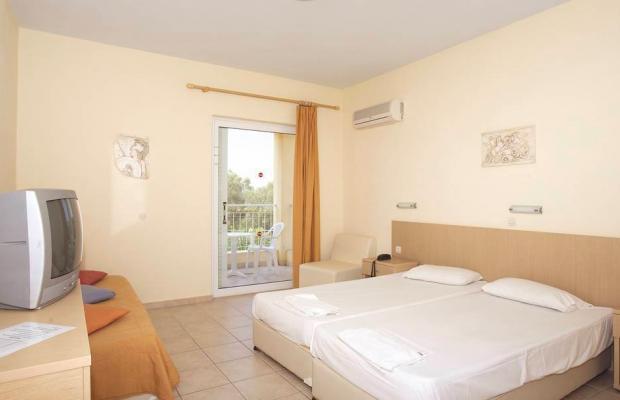 фото отеля Olympion Village изображение №9