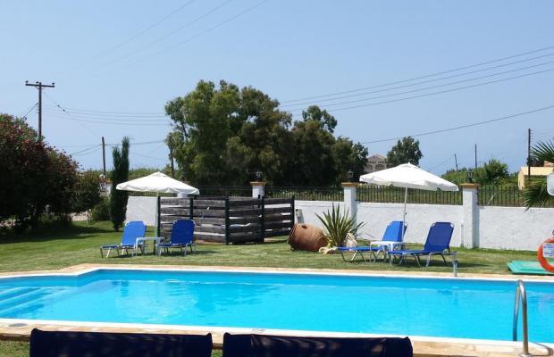 фотографии Villa Filia изображение №8