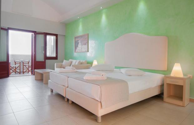 фотографии Splendour Resort изображение №16