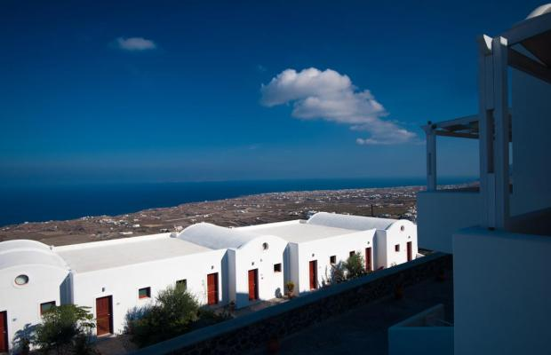 фото отеля Splendour Resort изображение №13