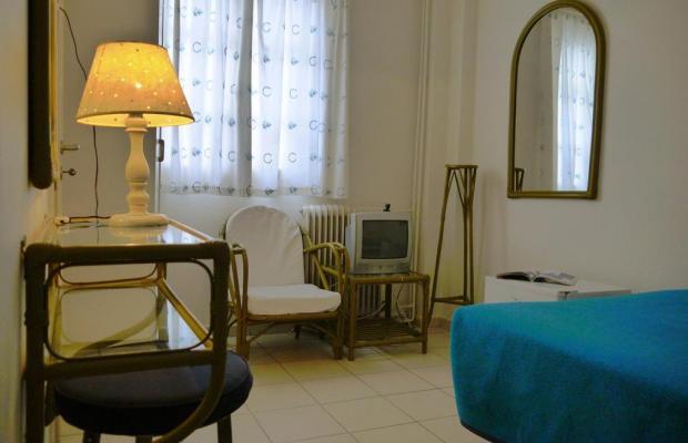 фото отеля Manto изображение №17